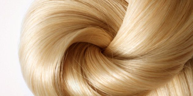 Getting Thick and Luscious Hair Extensions Is Easier Than