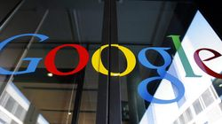 EU To Hit Google With Antitrust