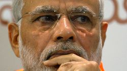 Decoding the Modi