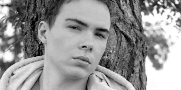 Luka Rocco Magnotta Appeals First-Degree Murder Conviction, Other Guilty