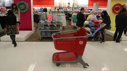 Outlook For Laid-Off Target Workers? In A Word,