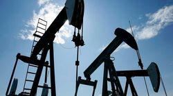Energy Needs Trump Environment, Poll