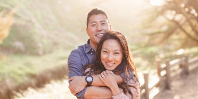 Marriage Advice: 8 Ways For New Love To