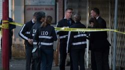 Edmonton Man ID'd As Vancouver Suspect Shot, Killed By