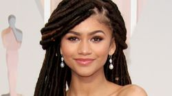 Zendaya's Response To Giuliana Rancic's Apology Is