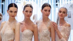Dreamy Dresses From Bridal Fashion
