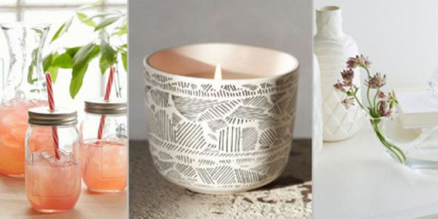20 Housewarming Gifts For Under 50 Huffpost Canada