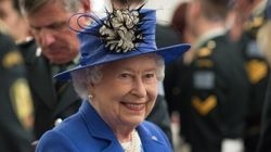 Queen Elizabeth II's Best-Ever