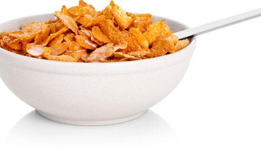 Loblaw Recalls Cereal