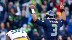 The Teams Facing Off In Super Bowl XLIX