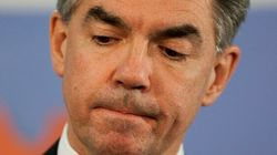 Prentice's Staff Take Pay