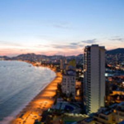 Acapulco 2015: The Comeback
