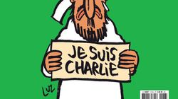 When it Comes to the Charlie Hebdo Attacks, There Are No Shades of
