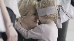 This New Ad Proves There's Nothing Like A Mother's