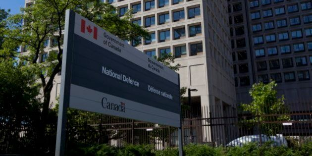 More Stringent Oversight Of Military Intelligence At DND In