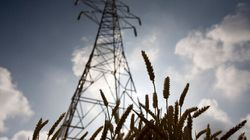 Bad News For Ontarians' Hydro
