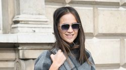 Pre-Fall 2015 Trends You Can Wear