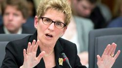 Electricity Rates To Soar, Tories And NDP