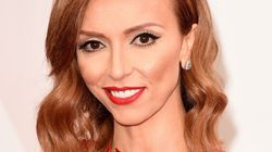 Giuliana Rancic Publicly Apologizes After Racist