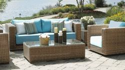 Trending Outdoor Products for Spring
