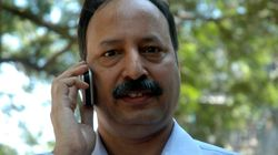 This Documentary Asks Disturbing Questions About Hemant Karkare's