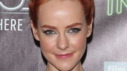 Jena Malone Joins An Exclusive