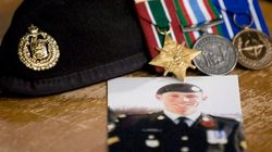Families Deemed Outsiders When Military Probes Deaths: