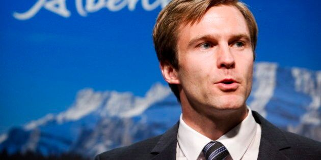 N.B. Premier Brian Gallant Faces Patronage Questions After Liberal