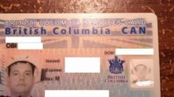Pastafarian Loses B.C. Driver's Licence Over Holy