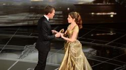 Neil Patrick Harris' Opening Oscar Monologue Underwhelms, Just Ask Jack