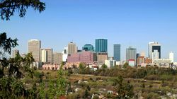 Canadian Cities Surprisingly Unpopular Destinations For