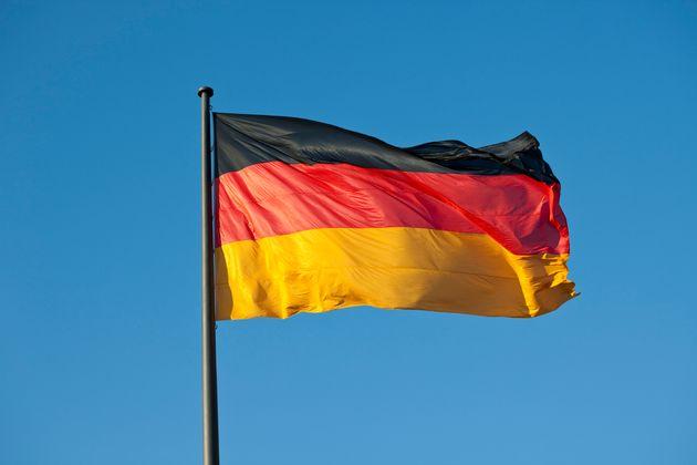 Είναι εθνικιστικός ή όχι; Ο εθνικός ύμνος της Γερμανίας διχάζει