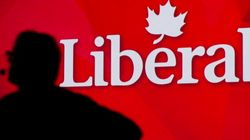 Former Liberal National Director Faces