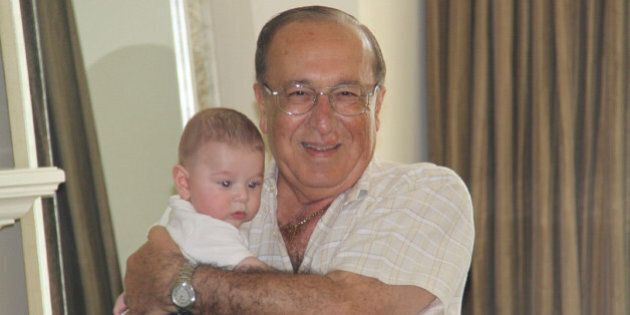 Cy Tokmakjian, Canadian Businessman Jailed In Cuba On Corruption Charges, Returns