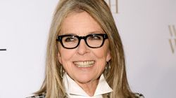 All The Times Diane Keaton Looked