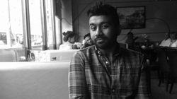 As a Gay Tamil Man, I Won't Be
