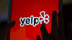 How Yelp Turned a Bumpy Decade Into a Strong