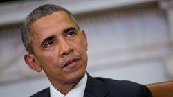 Obama Vetoes Keystone XL