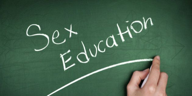 5 Myths And Facts About Ontario's Updated Sex Education