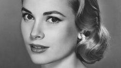 Grace Kelly's Most Memorable Fashion