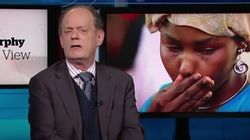 Rex Murphy: World Leaders Should Care As Much About Nigerian Massacre As Paris