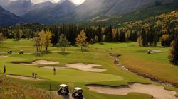 Wildrose Demands Prentice Share Details Of Golf Course