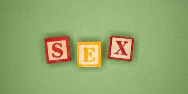 Ontario released a new sex ed curriculum in 2015.