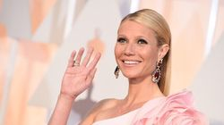 Gwyneth Paltrow Lives Off Food Stamps For A Week, Sparks Outrage