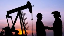 Could Alberta's Oil Boom Be Coming To An