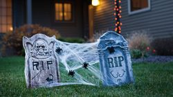 How To Host A Hauntastic Halloween