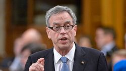 Ottawa Announces New Rules For Credit Cards, Mobile