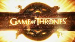 Faking Your Way Through 'Game Of