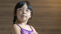 5 Ways To Raise Girls To Be Future