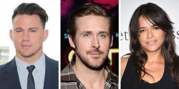 ADHD Stigma: Celebs Share What Life Is Like With